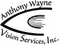 Anthony Wayne Vision Services, Inc.
